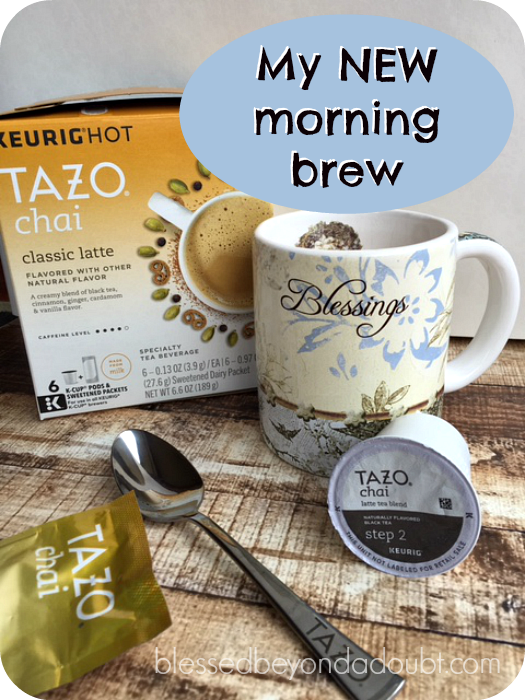 tea_featured