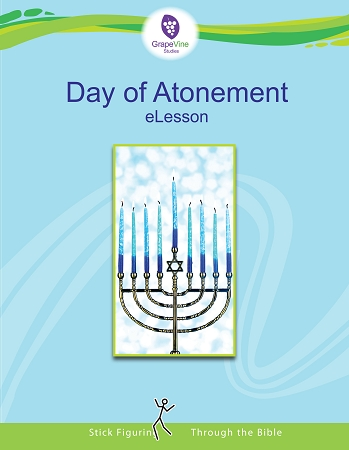 eLesson-Day-of-Atonement-cover