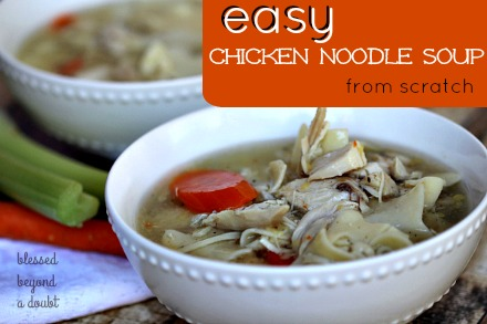 chicken-noodle-soup-recipe_twitter2