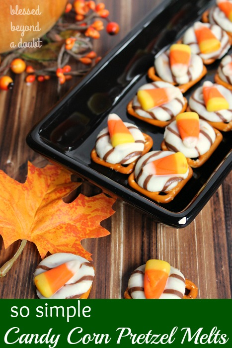 candy-corn-pretzel-melts_blog1