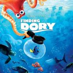 Hurry! FREE Finding Dory DVD while Supplies Last!