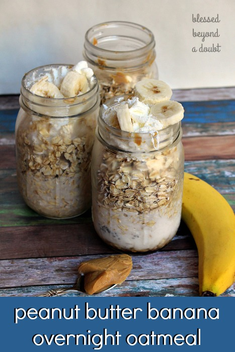 peanut-butter-overnight-oatmeal_blog