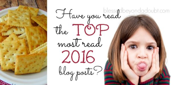 top-2016-blog-post_twitter