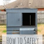 7 Tips to Dumpster Dive Safely and Legally Like a Pro!