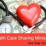 The Scoop About Health Care Sharing Ministries