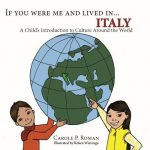 A FUN way to Introduce Customs and Culture to your Children