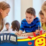 How to Teach Spanish to Elementary Students – Super EASY