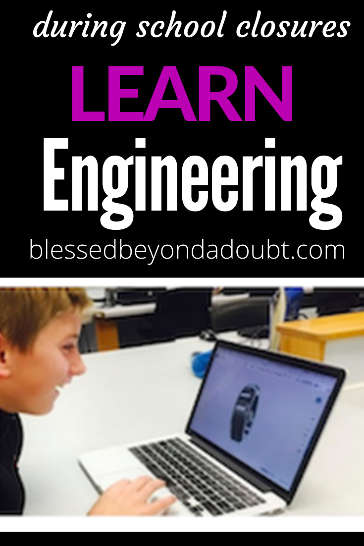 Check out these super fun hands on learning electives. These are stem activities for grades 6th-12th. Win all three of these hands on experience electives.