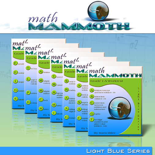http://www.blessedbeyondadoubt.com/win-math-mammoth-light-blue-series-math-worksheets-for-grades-1-7/
