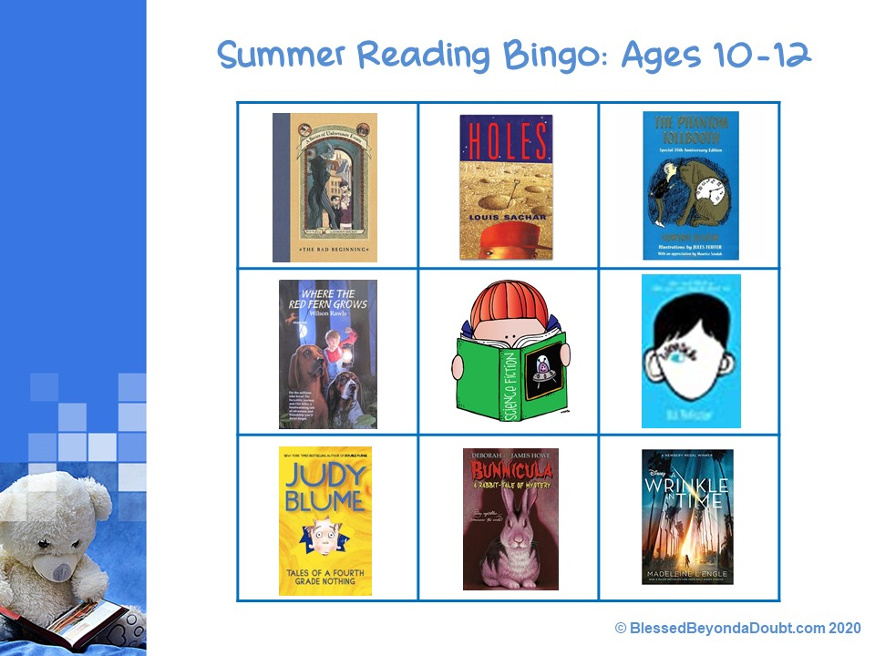 Find out the secret to keeping your kid's reading over the summer without breaking their arm. It has worked for years for my kiddos. #summerreadingchallenge, summerreadingchallenge20202 #summer #readingchallenge