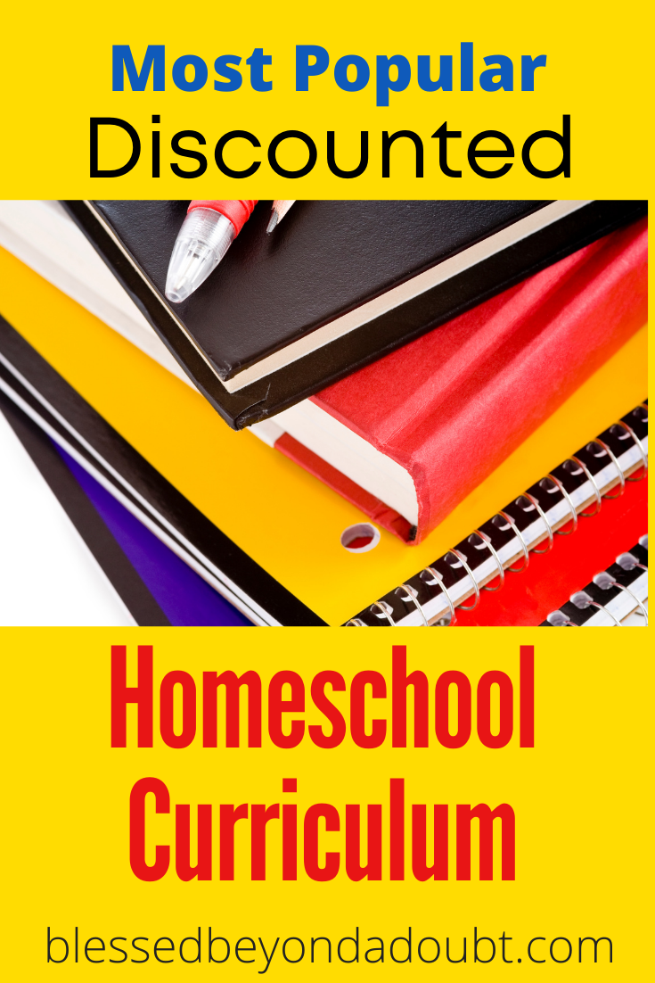 The best place to check out homeschool curriculum. They have tons of freebies including Homeschool IDs, curriculum, webinars, field trap databases, homeschool, and educational resources. #homeschoolstudentidcards #homeschool #homeschool curriculum1stgrade #homeschoolcurriculum2ndgrade #homeschoolcurriculumsecular #homeschoolcurriculumbest #homeschoolresourcescurriculum #homeschoolresources