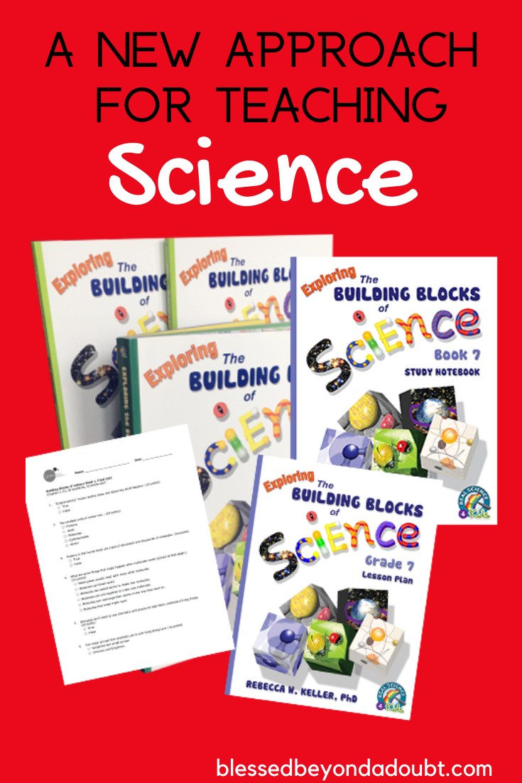 Grab your free sample lessons today. Teaching science will the building blocks is the most beneficial way to teach science to elementary students. #sciencecurriculumhomeschool #sciencecurriculum #sciencecurriculumelementary #homeschoolcurriculum #homeschoolresources #freehomeschool
