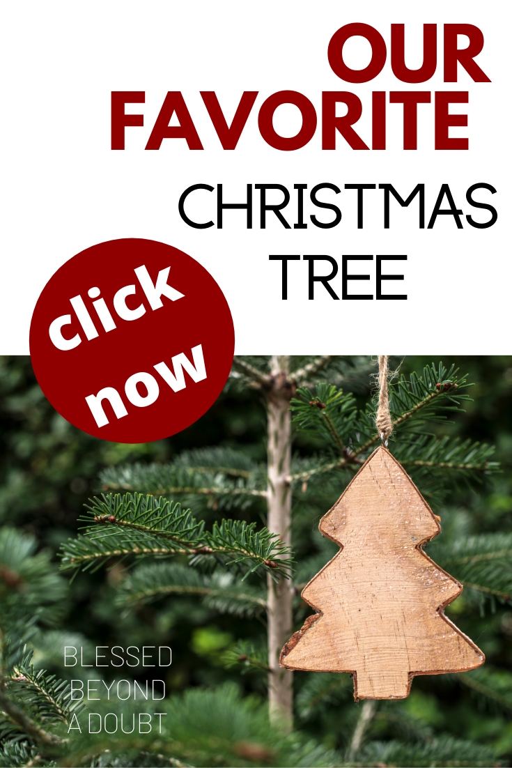 #artificialchristmastree #besttypeofartificialchristmastree #christmastraditionskids #christmastraditionskidsideasfamilies #christmastreeideas2020simple