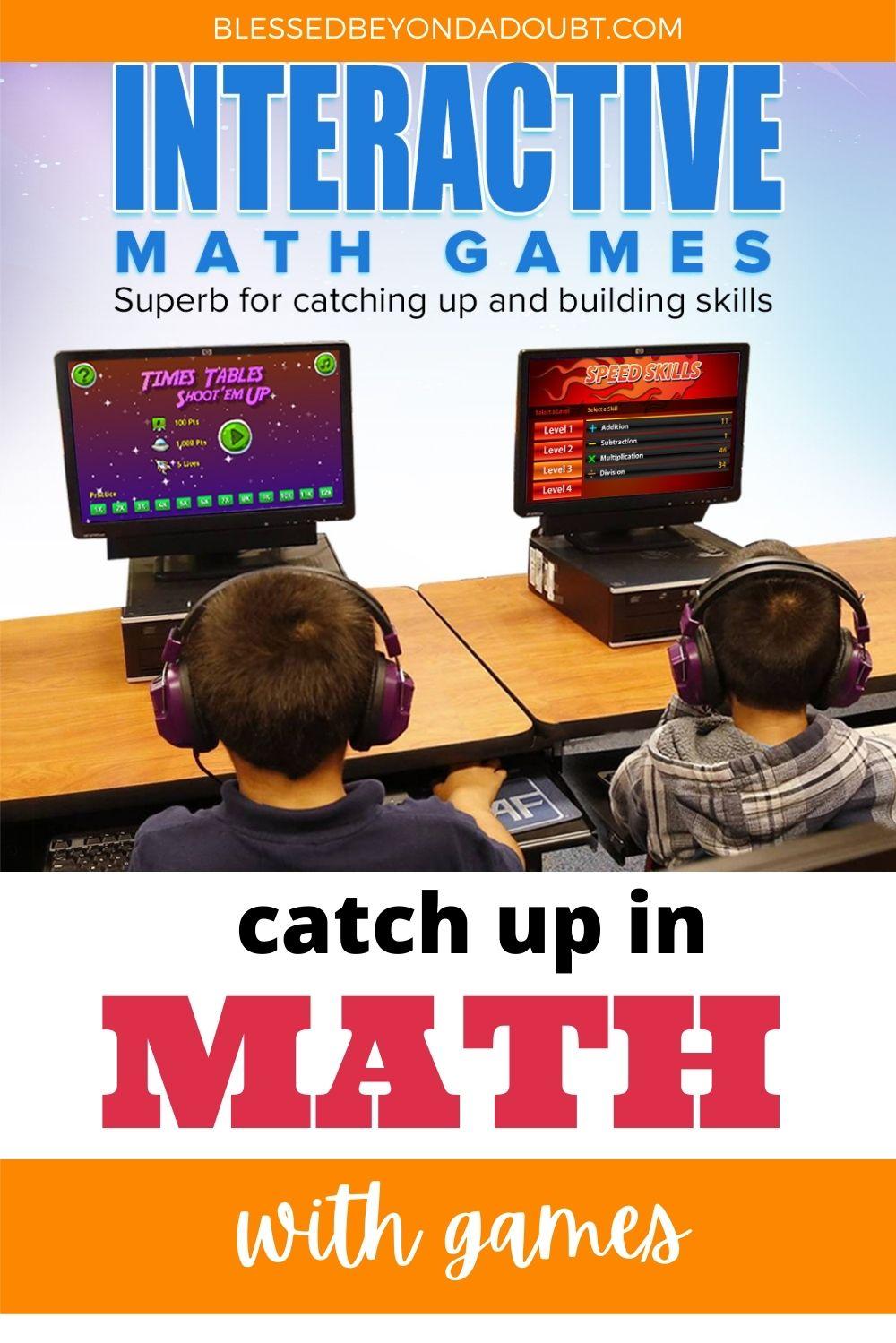#ctcmath #ctcmathhomeschool #mathforkids #mathworksheets #onlinemathgamesforkids #kidsmathgamesonline