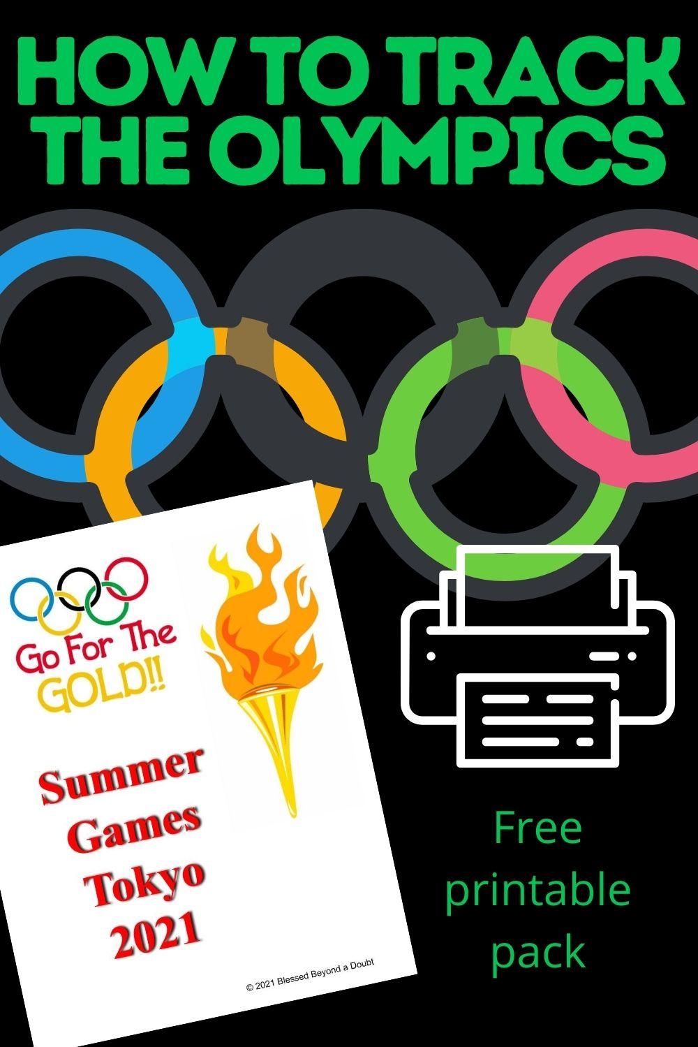 #summerolympicsactivities, #summerolympicsactivitiesforkids, #trackingthemedals